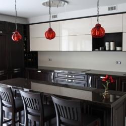 Virtuviniai stalviršiai