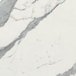 Laminam Cava Bianco Statuario Venato