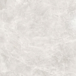 Laminam Cava Diamonds Cream