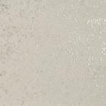 Laminam Oxide Perla