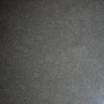 kvarcinis akmuo basaltina