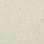kvarcinis akmuo blanco camelia