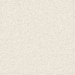 kvarcinis akmuo blanco paloma