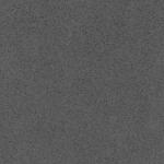 kvarts stein gris antracita