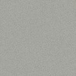 kvarts stein gris ceniza
