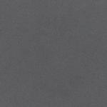 kvarts stein linosa