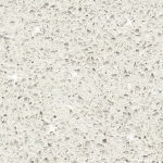 kvarts stein luciente blanco
