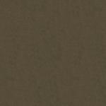 kvarts stein marron torba