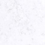 kvarts sten navona