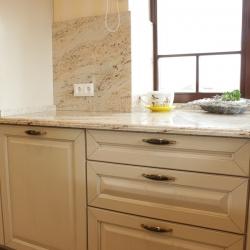 virtuviniai stalvirsiai