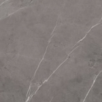 Laminam Cava Pietra Grey