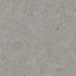 Noble Concrete Grey Matt