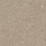 silestone coral clay colour